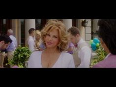 How To Be A Latin Lover - Official Trailer [US] - YouTube