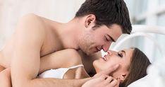 Τα αγαπημένα σας ερωτικά παιχνίδια, σύμφωνα με το ζώδιο σας!