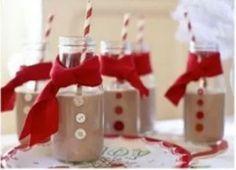 e-mama.gr | Ιδέες για Χριστουγεννιάτικο πάρτι - e-mama.gr