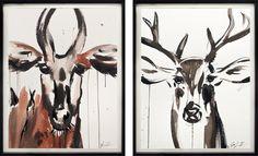 Jenna Snyder-Phillips art