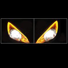 $26.59 (Buy here: https://alitems.com/g/1e8d114494ebda23ff8b16525dc3e8/?i=5&ulp=https%3A%2F%2Fwww.aliexpress.com%2Fitem%2F60cm-dipimpin-Daytime-Running-light-Putih-kuning-fleksibel-Switchback-Strip-sein-Tabung-malaikat-White-Yellow-for%2F32667510398.html ) 1Pair 60cm dipimpin Daytime Running light, Putih kuning fleksibel Switchback Strip sein Tabung malaikat  White/Yellow for Choose for just $26.59