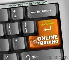 Our Equity Call in Nse Cash Market? We are number one in providing best intraday cash calls in #Nse market for day traders. We daily provide one #equity #trading call, where we specify the qty of share to purchase with the prevailing price to buy with the targets and the stop loss. If you are a new trader or a beginner in NSE Stock market, then start trading in Cash Segment. Later you can trade in #Nse F&O Segment in Nse StOur Equity Call in Nse Cash Market?