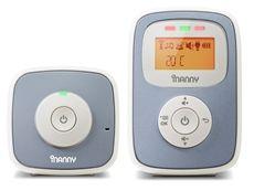 iNanny N30 Smart Babycall Digital