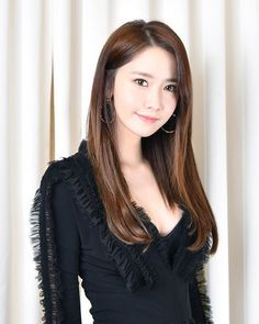 Yoona d6abb1d2895276108e5a5ac664651591.png (492×617)
