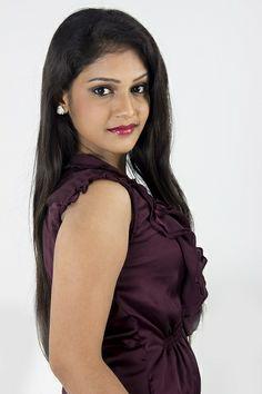 Saravanan Engira Surya - charming actress