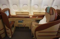 Oman Air Business Frankfurt - Sansibar (Return): 1540 Euro - http://youhavebeenupgraded.boardingarea.com/2016/03/oman-air-business-frankfurt-sansibar-return-1540-euro/