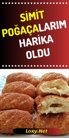Turkish Recipes, Mac And Cheese, French Toast, Food And Drink, Cooking Recipes, Bread, Cookies, Baking, Fruit
