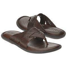 "Born ""Craig"" men's sandal"