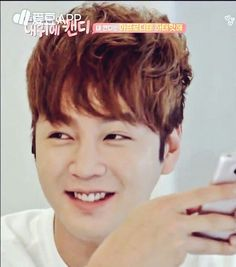 JKS My Ear's candy Ep 7