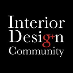 Interior Design Community On Google Plus For Designers And Home Decor Pros