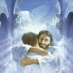 En esta aplicación podrás encontrar las promesas que Dios nos a hecho para nuestra vida y recordarte que Dios es fiel #dios #dios siempre a sido fiel #esperanza #fidelidad #fiel #promesas #sido #siempre