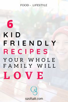The following 6 kid friendly recipes have been tested by me and kid approved by my 2 boys (ages 12 and 13). They are not complicated to make.Try these easy recipes: Ultimate Chicken Fingers, Ultimate Chicken Fingers, Shells and Cheese, Korean Flank Steak and Cucumber Salad, Lasagna Rolls, Homemade Chicken Noodle Soup Delicious Recipes, Easy Recipes, Yummy Food, Ultimate Chicken Fingers, Cheese Stuffed Shells, Lasagna Rolls, 2 Boys, Chicken Noodle Soup, Flank Steak