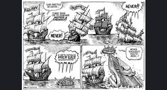 KAL - The Economist