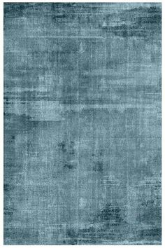 Most up-to-date Photo hotel Carpet Texture Strategies Carpet can sometimes obtain a bad rap—particularly when it shows signs of individuals who lived on Carpet Diy, Hotel Carpet, Fur Carpet, Modern Carpet, Grey Carpet, Rugs On Carpet, Carpet Ideas, Wall Carpet, Carpets