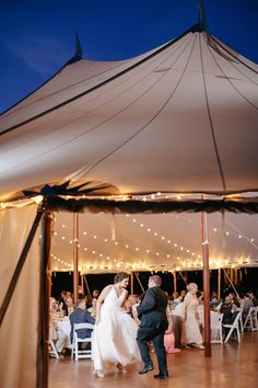 Another great night at the Estate at Moraine Farm catered by Fireside Catering. Tent Wedding, Wedding Reception Decorations, Farm Wedding, Garden Wedding, Wedding Events, Dream Wedding, Cute Wedding Ideas, Wedding Advice, Wedding Styles