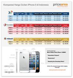 20 Best Handphone di PriceArea images  d08378e1e1