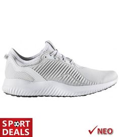 ADIDAS ALPHABOUNCE LUX W ΓΥΝΑΙΚΕΙΟ ΑΘΛΗΤΙΚΟ ΠΑΠΟΥΤΣΙ Adidas Sneakers, Shoes, Fashion, Moda, Zapatos, Shoes Outlet, La Mode, Fasion, Footwear