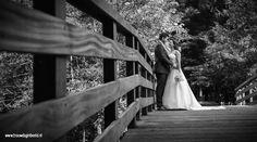 Wedding Picture Poses, Wedding Poses, Wedding Photoshoot, Wedding Shoot, Wedding Pictures, Couple Photography, Photography Tips, Foto Wedding, Reportage Photo