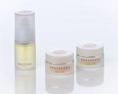 ARGONDORO - Im Dienste der Frau Shampoo, Personal Care, Bottle, Press Release, Health, Woman, Personal Hygiene, Flask