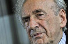 Algunos de los artículos en Inglés, mas memorables de Wiesel, (En Inglés) - http://diariojudio.com/noticias/algunos-de-los-articulos-en-ingles-mas-memorables-de-wiesel-en-ingles/198477/
