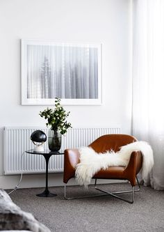 http://www.yellowtrace.com.au/workroom-kooyong-house-melbourne/?utm_source=Yellowtrace Subscribers Master List