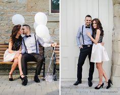 Engagement photos ©Wendy Alana Photography www.wendyalanaphotography.com