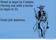 good job america