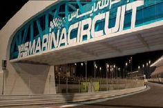 2016 Formula 1 in Abu Dhabi: Race and After-Race Concert Line-up http://www.dubayblog.com/2016-formula-1-in-abu-dhabi-race-and-after-race-concert-line-up/ #Formula1 #AbuDhabi #UAE