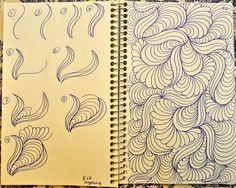 http://3.bp.blogspot.com/-dWozjLky4ks/UEzenMW_axI/AAAAAAAAQ6E/voP7j1-G05o/s1600/Sketch+Book+3.jpg