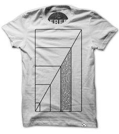 Blog_Grafitee_t-shirts_Free_Clothing_Review_2013_T1