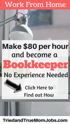 Do you want to find a job that offers the flexibility to work from home, set your own hours, and spend time with your family? See how to get started with no previous experience. by keisha Work From Home Tips, Make Money From Home, Way To Make Money, Earn Money Online, Online Jobs, How To Find Out, How To Become, Web 2.0, Best Money Saving Tips