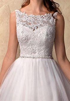Maggie Sottero Willow Wedding Dress $944