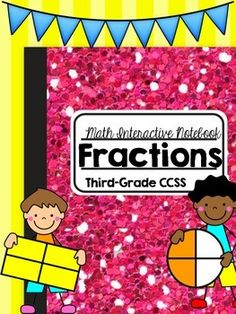 Math Superstars 3rd Grade Worksheets on Curlew Creek Math Superstars Worksheets
