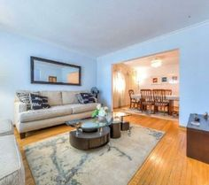#Toronto | Toronto / 4 #beds 3 #baths #Semi #Detached 2 #Storey | Listed #Items Free Local #Classifieds #Ads - Find #Jobs #Cars #Personals #Blogs #RealEstate #Events and more!