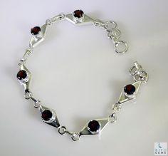 US $34.32 New with tags in Jewelry & Watches, Fine Jewelry, Fine Bracelets