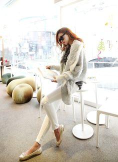#itsmestyle #korean fasion #kpop #womens fashion #lovely fashion #star_style