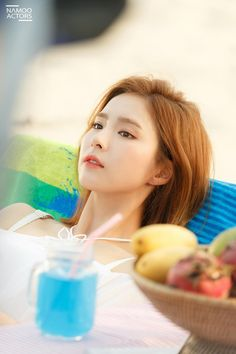 Korean Actresses, Korean Actors, Actors & Actresses, Korean Beauty, Asian Beauty, Korean Girl, Asian Girl, Bride Of The Water God, Shin Se Kyung