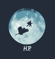 HP - BustedTees - Image 0