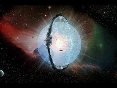 Почему не все цивилизации Земли и Вселенной преодолевают этот барьер? Та...