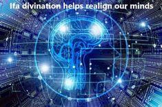 Sistema de Adivinación Ifa - Ifa Religion Data Science, Science News, Science Fiction, Big Data, Open Data, General Knowledge Test, Tumor Cerebral, Service Public, Self Service
