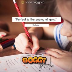 Do your kids love creative time, but get frustrated when they can't finish their work? Teach them it's always ok to come back and make changes!  📞: +91 9354 396 866 📩: contact@litifer.com #smartparent #smartchildren #smartgadgets #digital #india #hoggytoys#delhi #pune #mumbai #chennai #hyderabad #techietoy #toys#advancerobot #artificialintelligence #robotics #personalrobot #kids#reading #earlyliteracy #teachingtools #Parenting #ChildDevelopment#Storytelling #KidsSongs #EducationalToy Teaching Tools, Teaching Kids, Best Test Booster, Digital India, Normal Person, Early Literacy, Kids Reading, Kids Songs, Artificial Intelligence