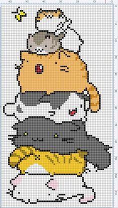 Схемы от Lady Cobra Cross Stitch Bookmarks, Cross Stitch Art, Cross Stitching, Cross Stitch Patterns, Pixel Pattern, Pattern Art, Embroidery Art, Cross Stitch Embroidery, Pixel Art Background