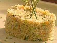 Cuscuz-de-legumes-com-quinoa