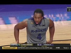 Must see! West Virginia vs Kansas State NCAAB 2016.01.02 - http://www.truesportsfan.com/must-see-west-virginia-vs-kansas-state-ncaab-2016-01-02/