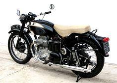 d6ac2b3a8e659075998b7dab3fdba3aa squares ariel 1949 ariel square four motorcycle 1000cc by hermanmillermodern Ariel Square Four- Engine at n-0.co