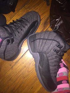 huge discount ae3b9 10f69 Jordans Sneakers, Cute Sneakers, Cute Shoes, Shoes Sneakers, Me Too Shoes,