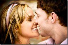 Un blog grandioso con consejos para hacer mas bella la vida en familia y en el matrimonio...