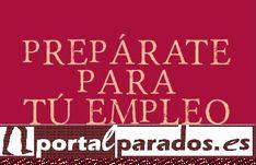 Portalparados - Ya puedes optar a miles de empleos en la Feria del Mercado Laboral Virtual hasta el 29 de octubre