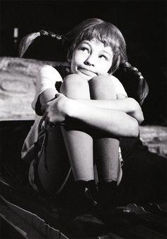 Pippi Longstocking, Film, Couple Photos, Couples, Happy, Poster, Instagram, Astrid Lindgren, Couple Pics