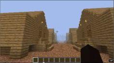 Minecraft EDU! Yes!!